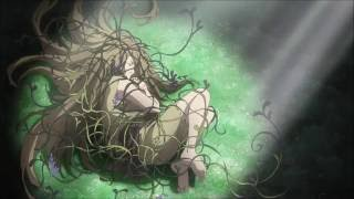 Shiver - Mushishi Zoku Shou Abertura Completa - Complete Opening