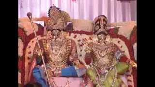 Download Drishti Ninna Padadalli I Purandara Dasaru Bhajan I Shankar Shanbhogue MP3 song and Music Video