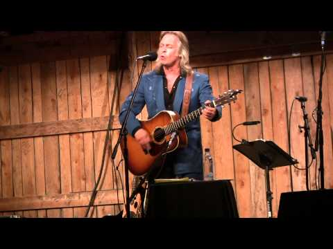 Why Do I Love You - JIM LAUDERDALE