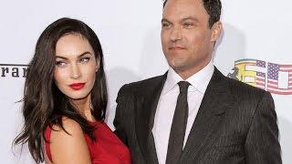 Megan Fox's Divorce Is Going To Cost Her