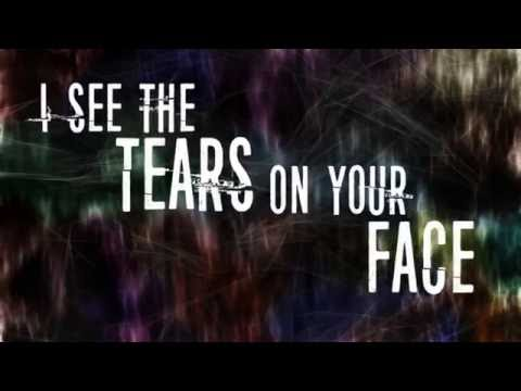 Tenth Avenue North-Fighting For You