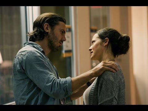 Три девятки (2016)— русский трейлер