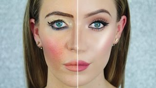 makeup-mistakes-to-avoid-do-39-s-and-don-39-ts-stephanie-lange