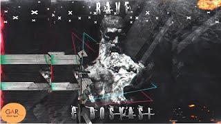 Rave C dosyası Official Teaser 2019 Gar Müzik