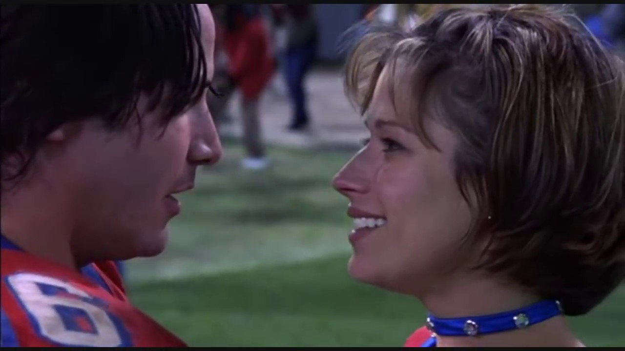 Download the replacements ending HD
