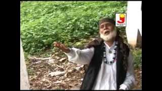 Maut Bus Ek Bahana Hai - Urdu Latest Devotional Ramjaan Special Video Album Song Of 2012