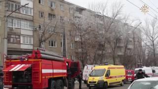 Смотреть видео Церковные новости: Пресс-конференция в Петербурге, Видеоканал для слабослышащих верующих онлайн