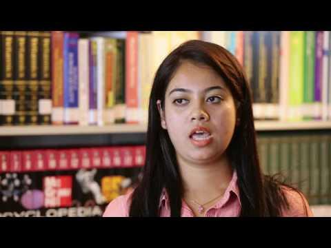 NIT Mizoram Corporate Film