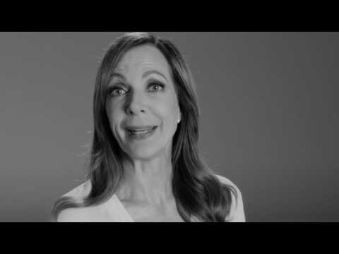 Allison Janney, John Benjamin Hickey & Corey Hawkins  Six Degrees of Separation Monologue