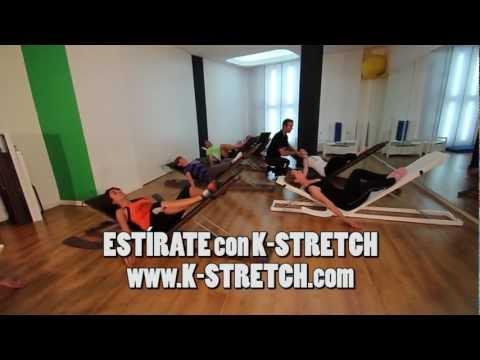 k-stretch®-estiramiento-global,-cadenas-musculares-by-danilo-barzio