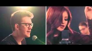 Sorry   Justin Bieber   [Against The Current, Alex Goot, KHS Cover]