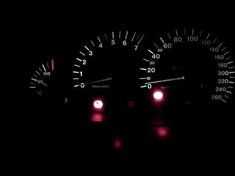 Диагностика + скрепка Opel Omega B
