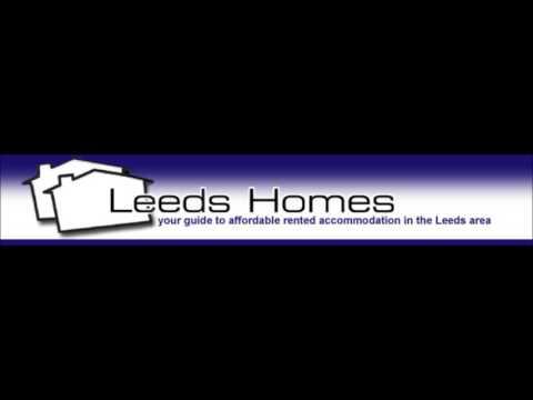 Leeds Homes