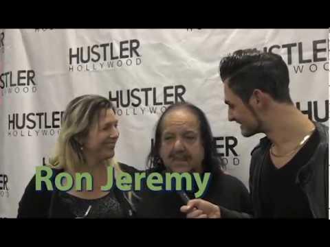 Hustler Hollywoodиз YouTube · Длительность: 5 мин6 с