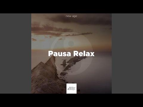 Musica per Rilassarsi