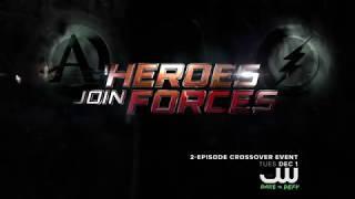 Сериал Легенды завтрашнего дня в HD смотреть трейлер