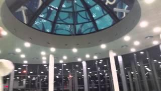 Video Hotel diana mar pavel bania download MP3, 3GP, MP4, WEBM, AVI, FLV November 2017