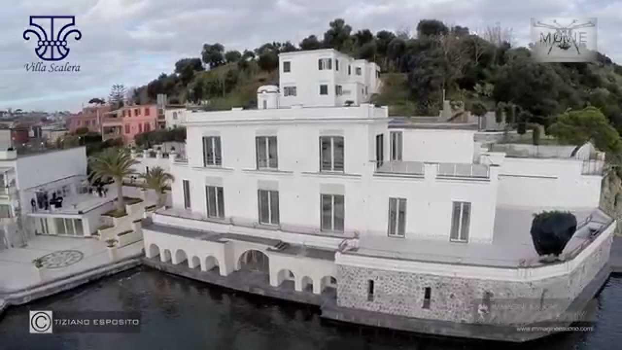 Matrimonio In Villa Napoli : Villa per matrimonio napoli │ scalera bacoli