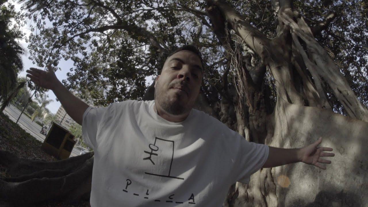 FOYONE #RapSinCorte XLII - YouTube