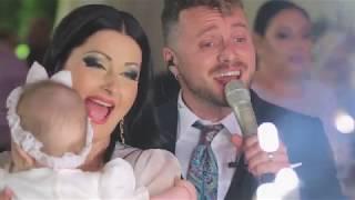 Tavi Clonda-&quotNumele tau&quot official video