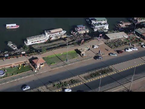 ★ khartoum ★ live camera