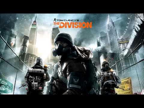 "Confidential Music - Albatross (Ordinary World) (""The Division"" - E3 2015 Trailer Music)"