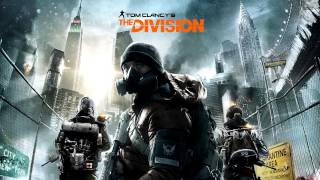 "Confidential Music - Albatross (Ordinary World) (""The Division"" - E3 2015 Trailer Music)"