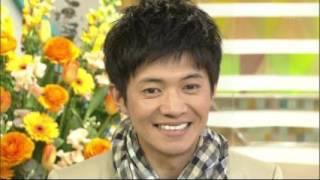 和田正人、吉木りさと真剣交際!恋の箱根路もまっしぐら? 引用元 http:...