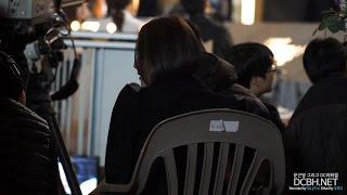 151231 SBS 연기대상 문근영(Moon Geunyoung) 직캠