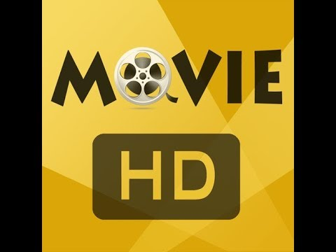 Download How to install MovieHD (showbox killer) on android (2018) NEW
