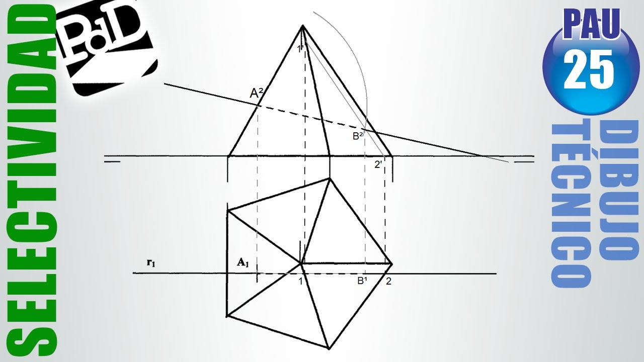Pau 025 pau determinar una recta con intersecci n en for Fenster 0 5 ug