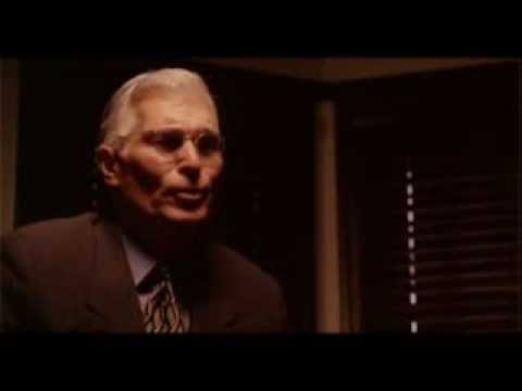 Gregory Sweet - Jackrabbit Sky - Feature Film