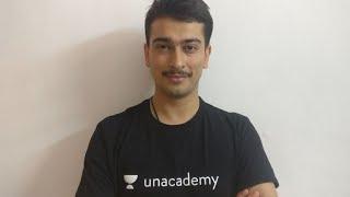 UPSC CSE Prelims 2018 Revision - Live Quiz By Venkatesh Chaturvedi - Day 7