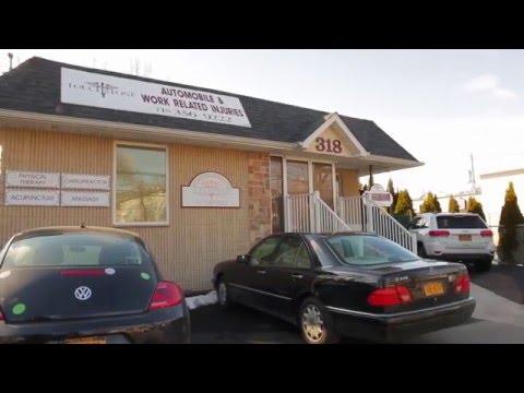 Touch Stone Rehabilitation & Health Center - Short | Staten Island, NY