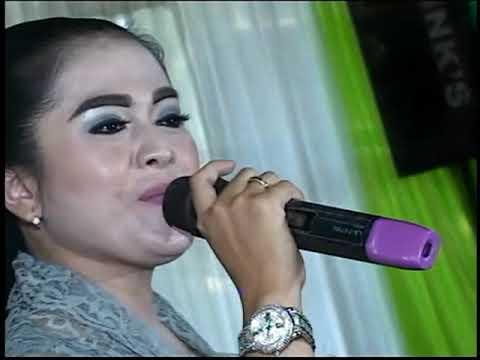 Cinta Terlarang   Rolanda - AVS Shooting - NKS Audio   Chandra