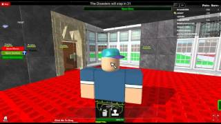 roblox build to survive the 354 disasters