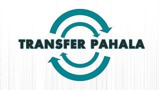 TRANSFER PAHALA - Ustadz Dr. Aspri Rahmat Azai, MA