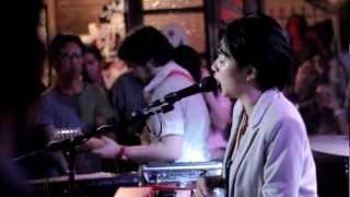 """Turn It Well"" Up Dharma Down"