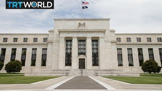 Money Talks: US Federal Reserve hikes interest rate by 0.25%