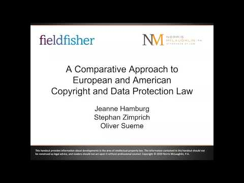 comparison-of-european-and-american-copyright-and-privacy-laws-affecting-digital-content-providers