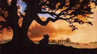 "Margaret Whiting sings theme from Gone With the Wind (""My Own True Love"")"