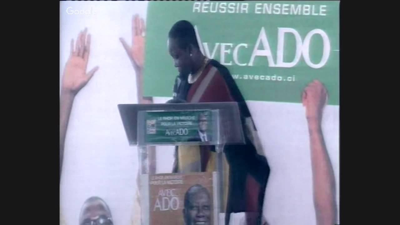 rencontre-du-candidat-alassane-ouattara-avec-les-chefs-atchan-et-les-cadres