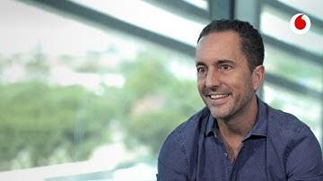En qué cambiarán las empresas y el mercado con la tecnología 5G   Yago Tenorio
