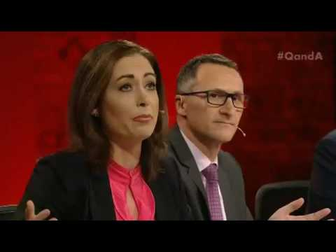 Terri Butler on the case for Sunday penalty rates & Fair Workplace  Commission