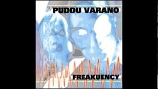 Puddu Varano - Sleeping Pills