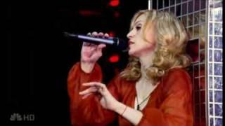 Madonna -Forbidden Love.