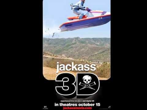 Jackass 4 espanol latino