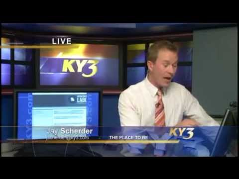 KY3: Does Your Contractor Carry Workers Comp Insurance? You
