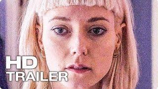 РЕКВИЕМ Сезон 1 ✩ Трейлер (Триллер, Netflix Series, 2018)