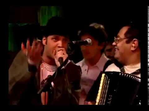 Assista: Trio Virgulino - A Voz do Coração / DVD 26 Anos